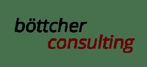 Böttcher Consulting Kelkheim / Taunus
